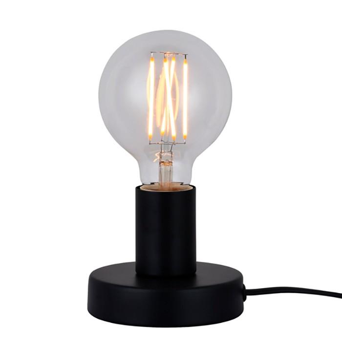 Luminária abajur Single Taschibra E27
