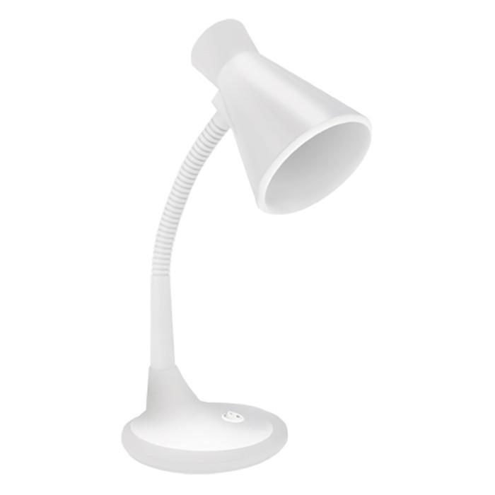 Luminária de Mesa Abajur Tlm 03 Taschibra