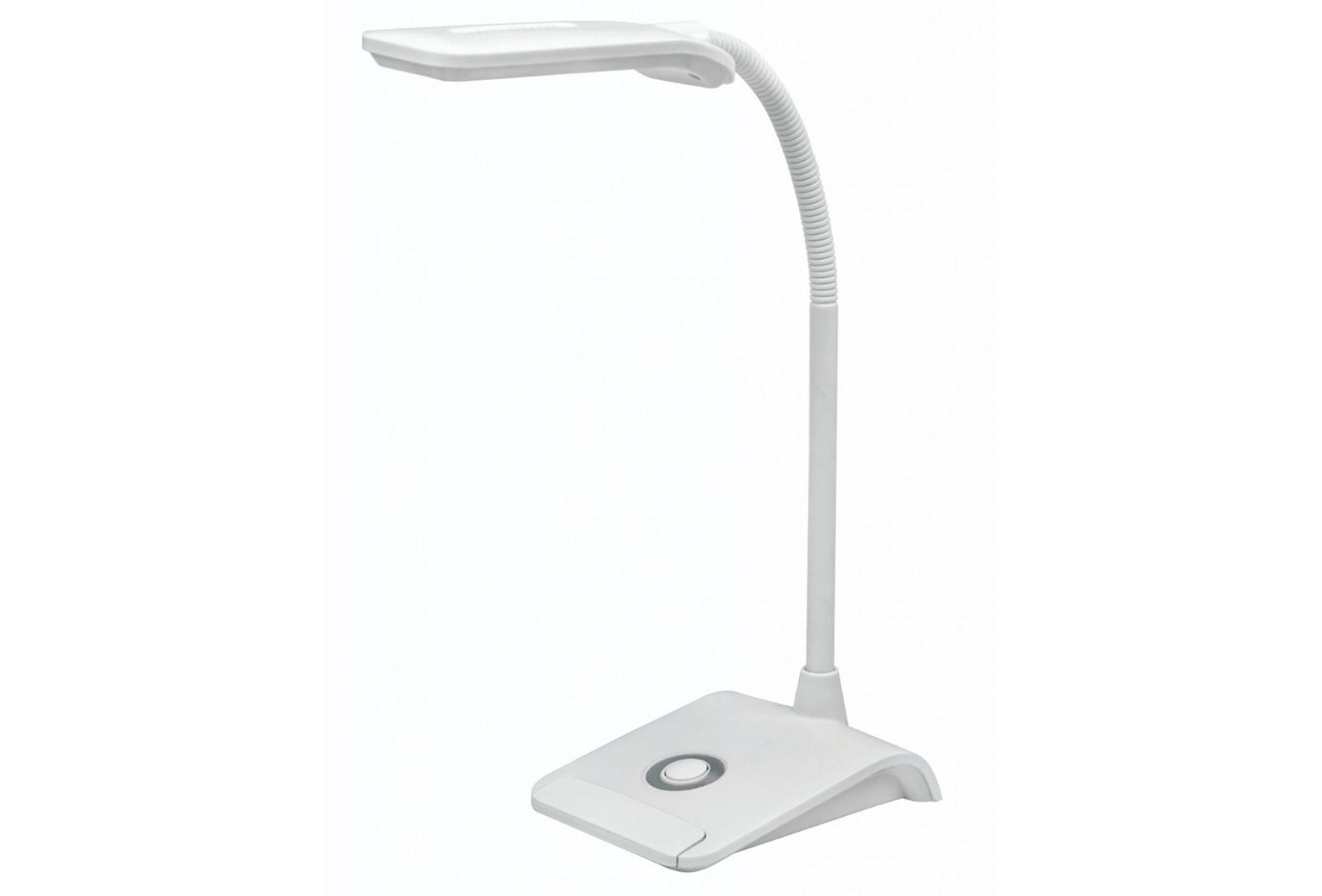 Luminária de mesa TLM Flex - Taschibra - Led - 4w