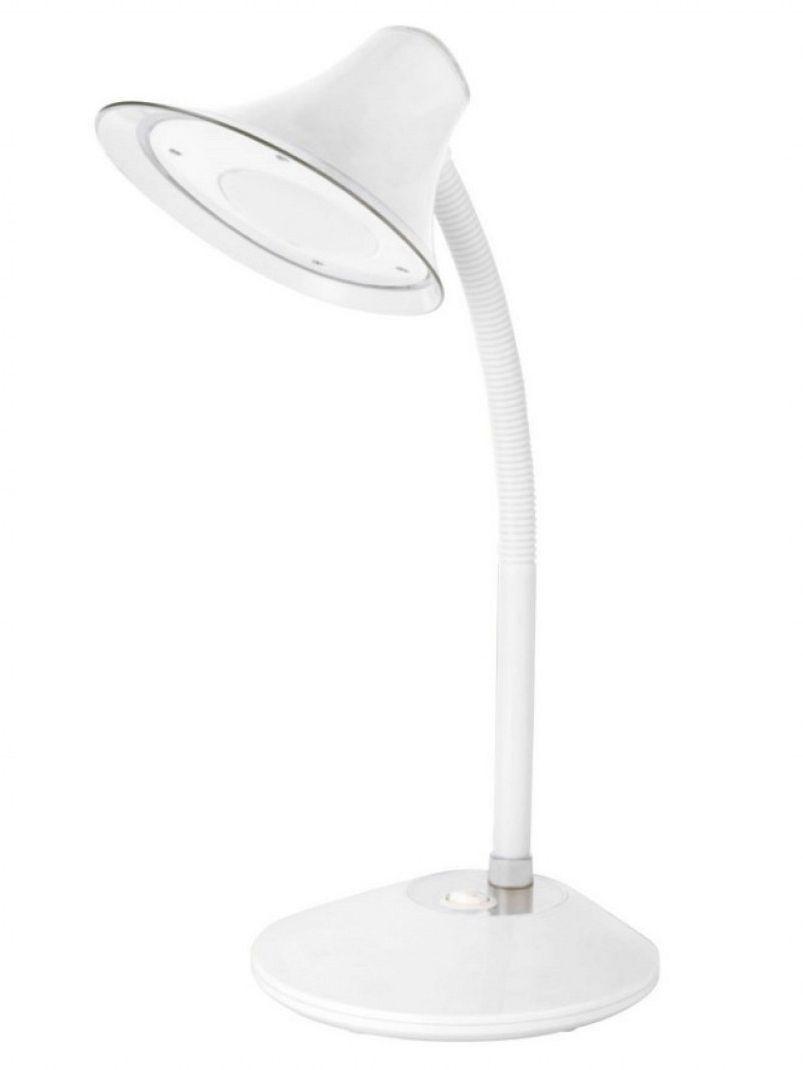 Luminária de mesa TLM 10 - Taschibra - Led - 4w
