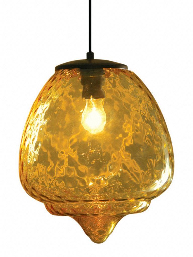 Luminária Pendente Taschibra Modelo Bertha
