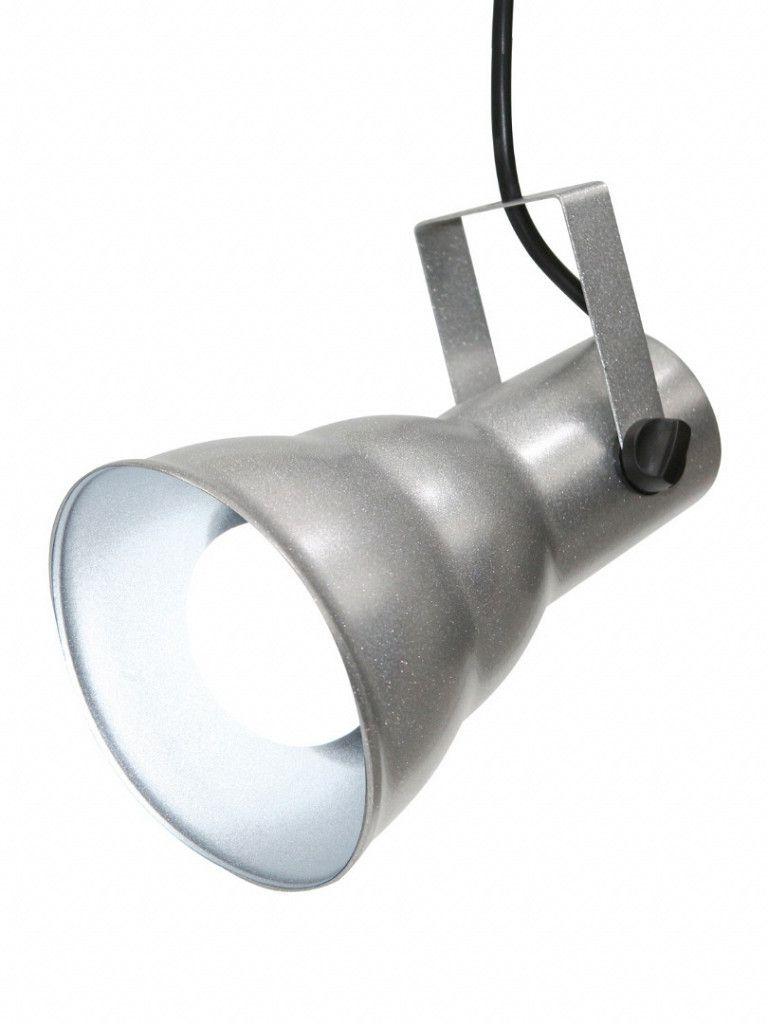 Luminária Pendente Taschibra Modelo Hol Circular