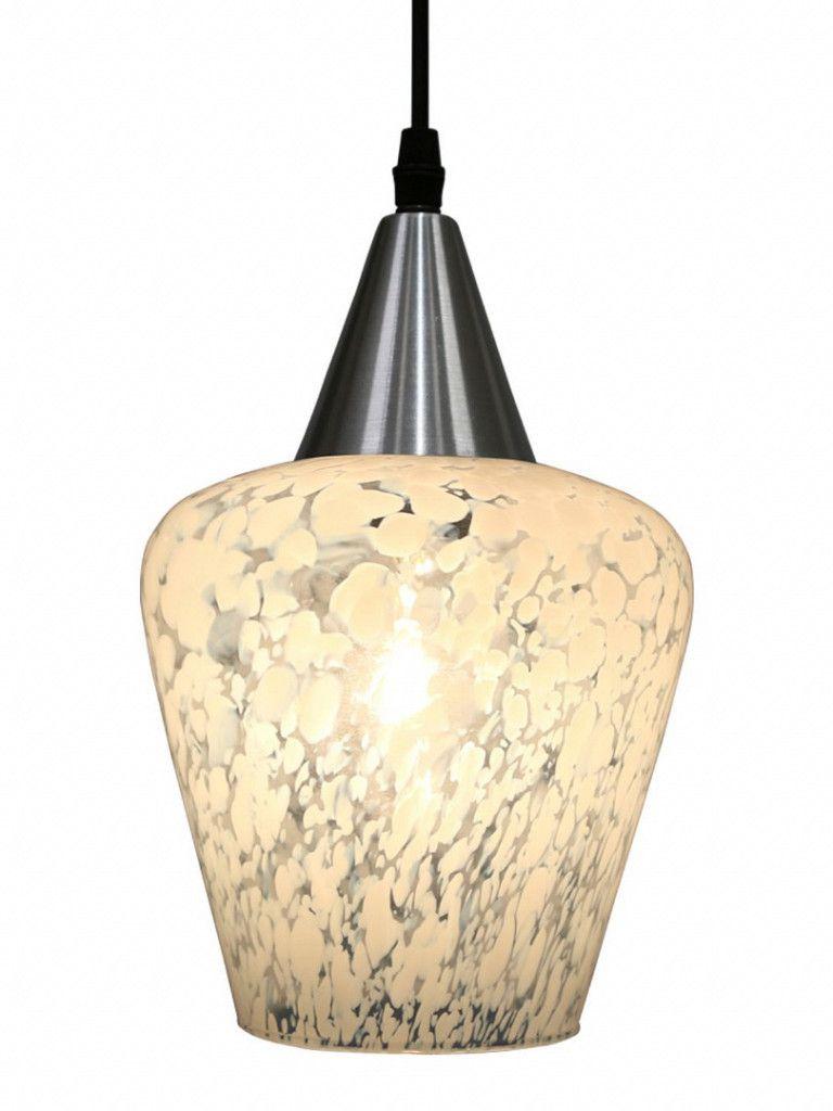 Luminária Pendente Taschibra Venezia