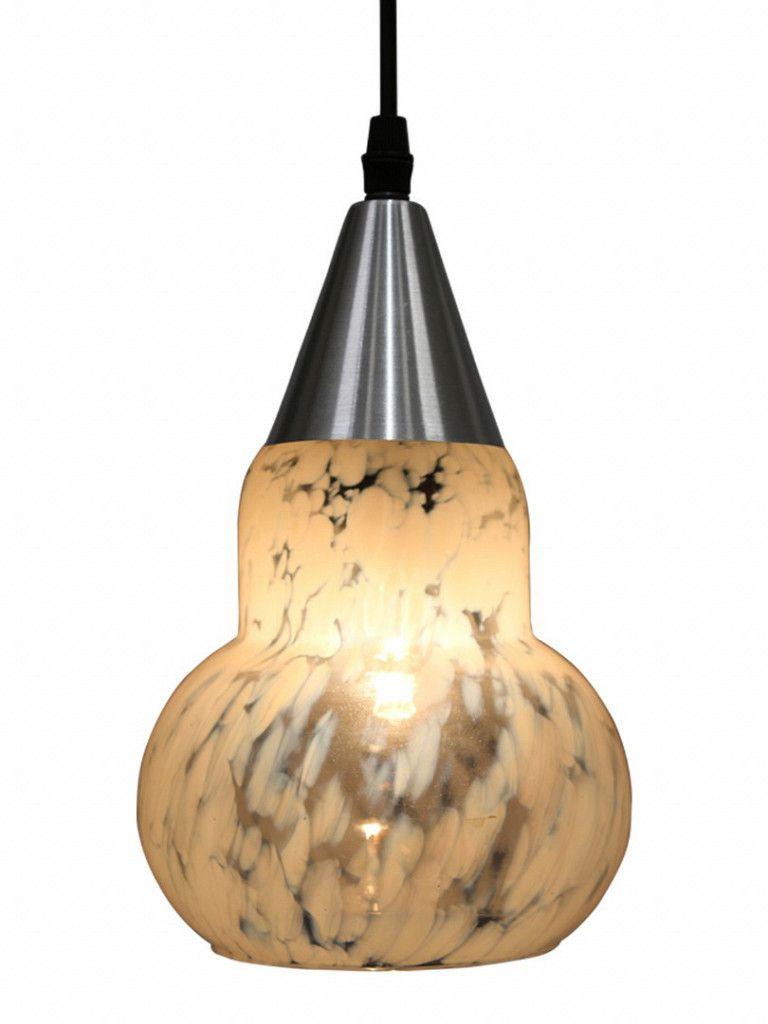 Luminária Pendente Taschibra Verona