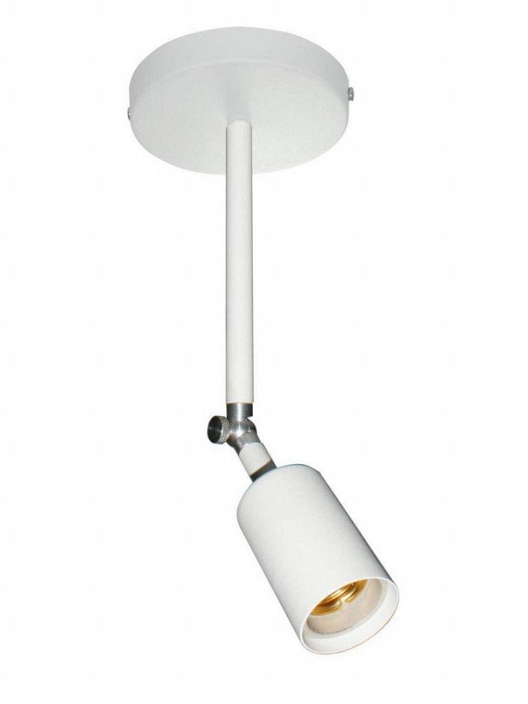 Luminária Plafon Taschibra Modelo Pointer - 1xE27