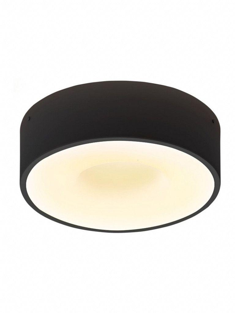 Luminária Plafon Taschibra Modelo Sushi - Com Led