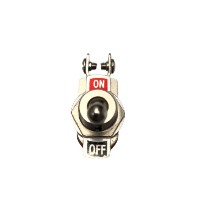 Kit completo Faça Você Mesmo sua Luminária de Mesa Abajur com botão grande  - ZOLT luminárias