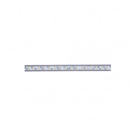 FITA LED BRILIA 301665 ROLO 25M IP65 10W/M 2700K 120G 220V
