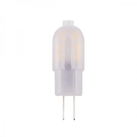 LÂMPADA LED BRILIA 301115 BIPINO G4 1,2W 2400K 230G IP20 12V