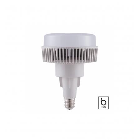 LÂMPADA LED BRILIA 302815 HIGH BAY E40 160W 6500K 120G IP20 BIVOLT