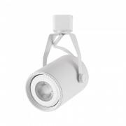Spot para Trilho Lille branco - PAR20 - 6028