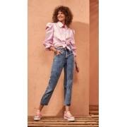 Calça jeans Michelle