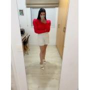 Shorts Maria Antônia