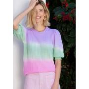 Tricot Camilla Tie Dye