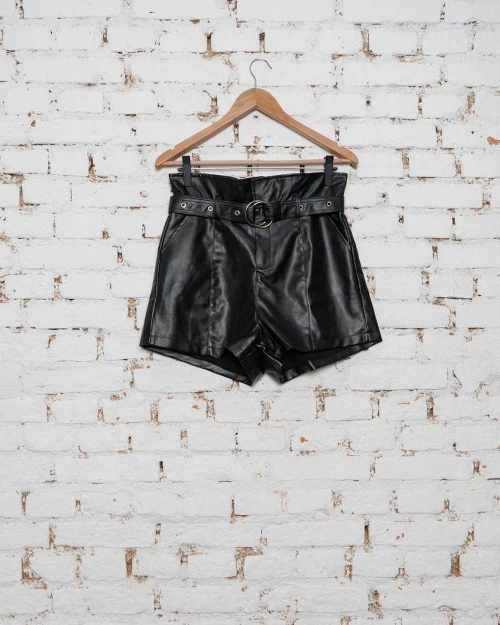 Shorts Clochard Courino