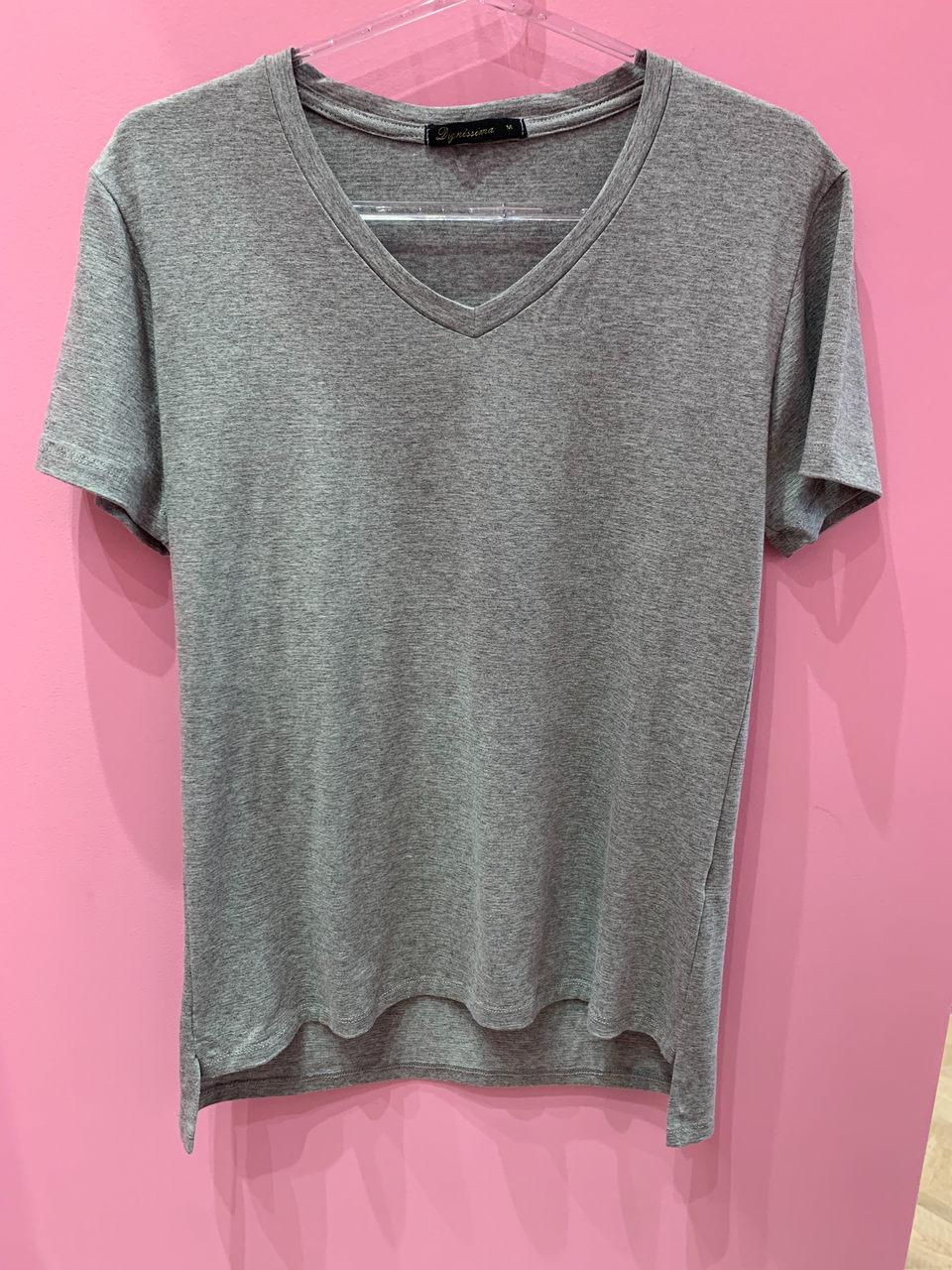 T-shirt Aline