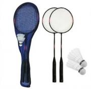 Raquete  Badminton
