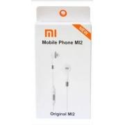 Fone De Ouvido Com Microfone Mi2
