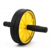 Roda Abdomen Aparelho De Exercícios Emagrecer