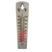 Termômetro De Parede Para Ambientes