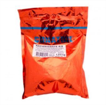 Antioxidante Para Linguiça R/S Frescal - Conatril
