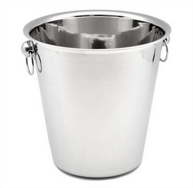 balde de gelo 1lt