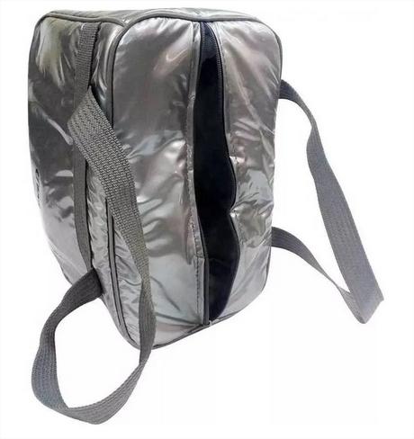 Bolsa Térmica 26 Litros Bag Freezer