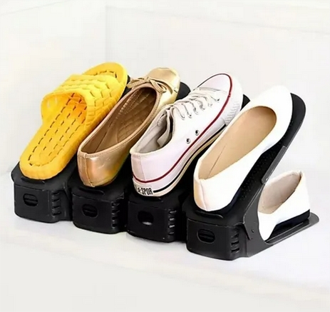 Organizadores De Sapato E Tênis