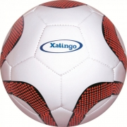 Bola de Futebol de Campo - Envio Imediato