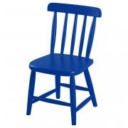 Cadeira Infantil Country