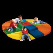 Soft Baby Center