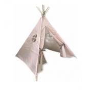 Tenda Brinquedoteca - Bemboladas