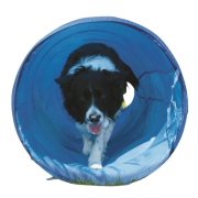 Túnel Pet - Bemboladas