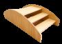 Balanço e Escada Pikler - Bemboladas