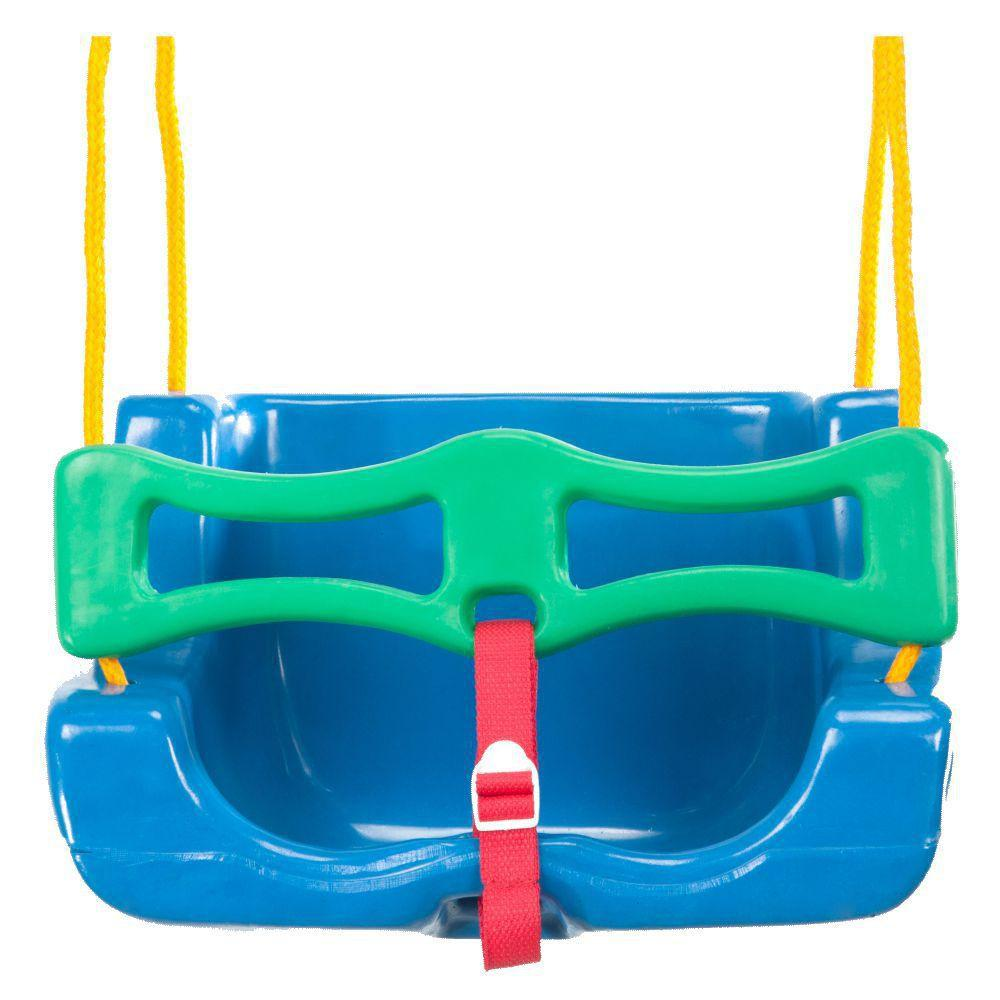 Balanço Cadeira Jund Play - Envio Imediato