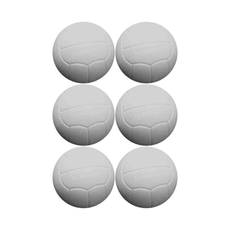Bola de Pebolim / Tamancobol - Bemboladas