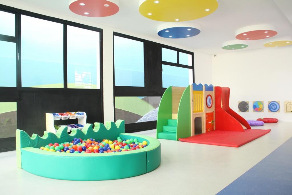 Brinquedoteca Condomínio Bemboladas - Envio Imediato