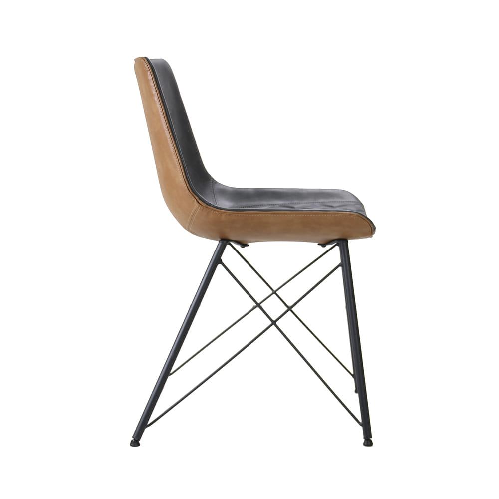 Cadeira Nina - Bemboladas
