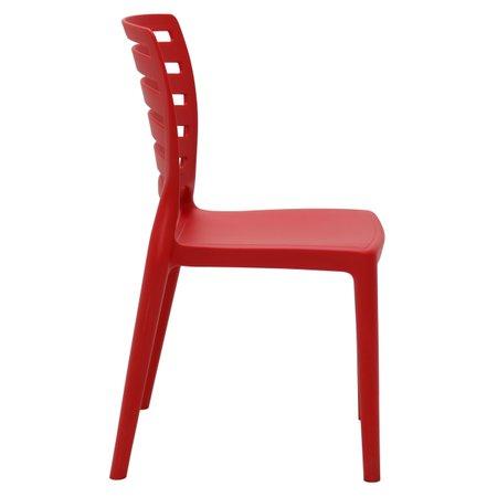 Cadeira Infantil Sofia - Envio Imediato