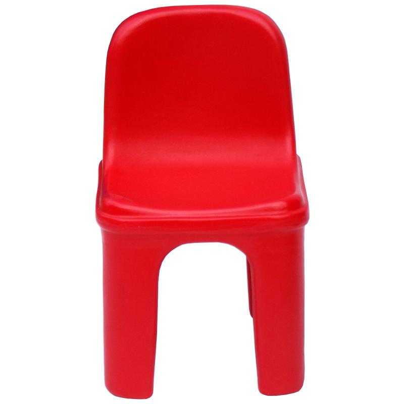 Cadeira Little Bemboladas - Envio Imediato