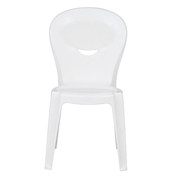 Cadeira Versa - Envio Imediato
