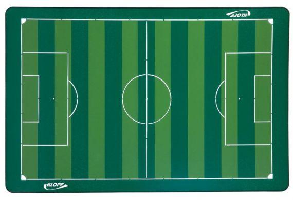 Campo Futebol de Botão Pequeno