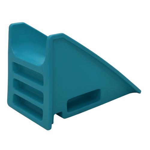 Escorregador Infantil Design
