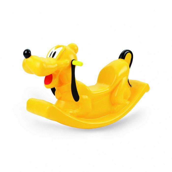 Gangorra Individual Pluto Xalingo
