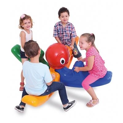 Kit Espaço Kids - Bemboladas