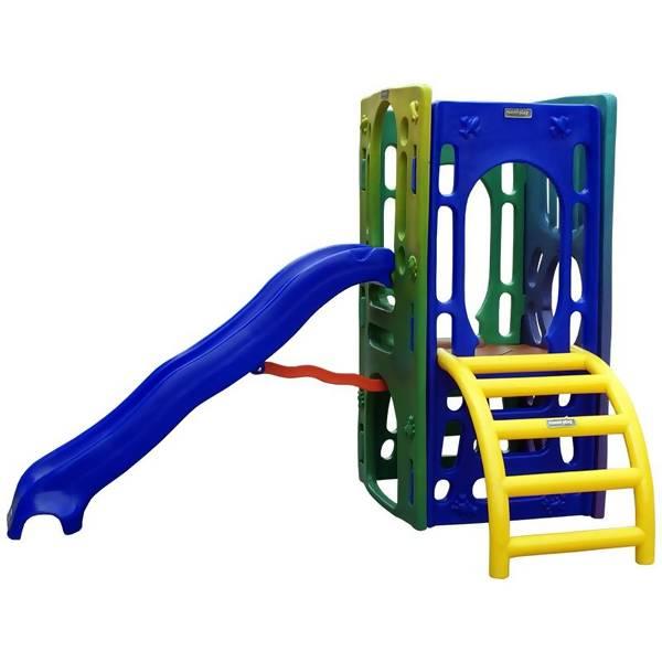 Kit Playground Bemboladas VI
