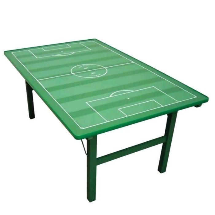 Mesa de Futebol de Botão Oficial Procópio