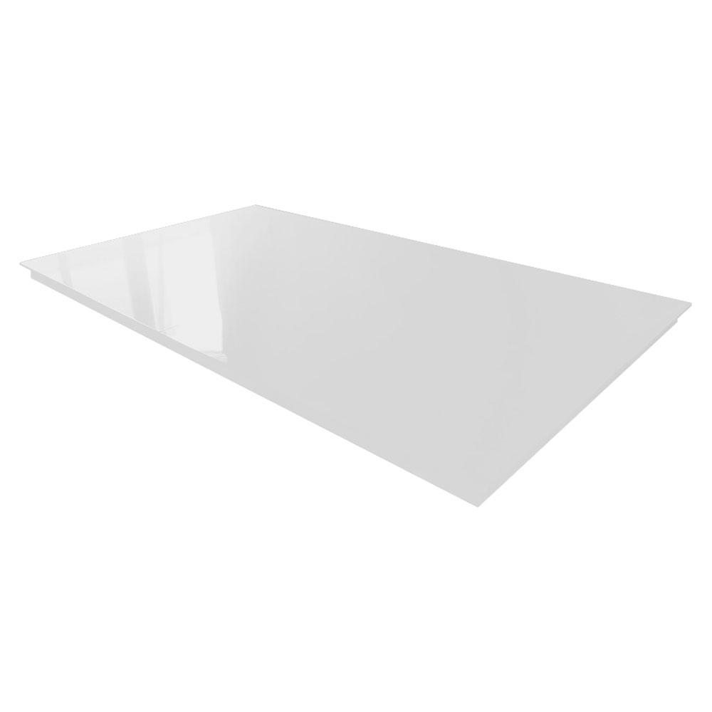 Mesa de Sinuca Design - Bemboladas