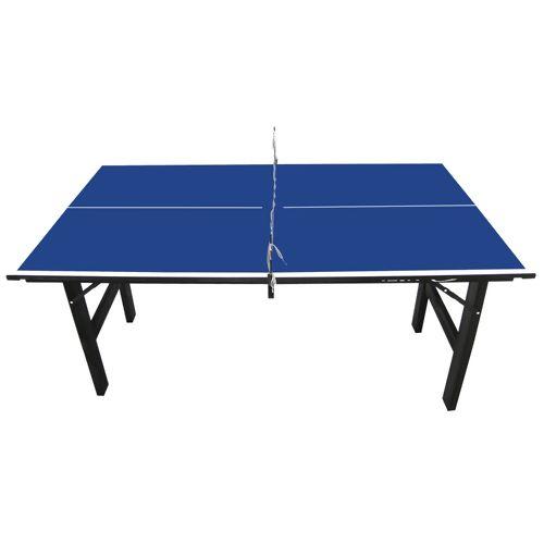 Mini Ping Pong - Envio Imediato
