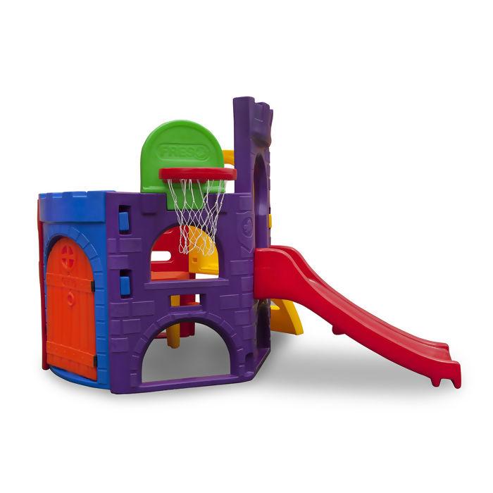 Mini Play Petit - Envio Imediato
